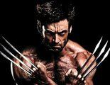 Hugh Jackman no asegura su regreso a la secuela de 'Lobezno inmortal' o 'X-Men: Apocalypse'