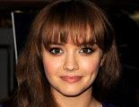 Olivia Cooke, de 'Bates Hotel', se une a 'Ouija'