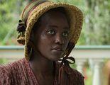 '12 años de esclavitud' acapara los premios de los Críticos Online de Boston