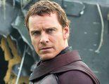 'X-Men: Días del futuro pasado' presenta su primer banner internacional