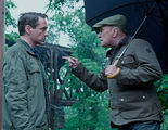 Primera imagen de Robert Downey Jr. y Robert Duvall en 'The Judge'