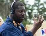 Steve McQueen, director de '12 años de esclavitud': 'La esclavitud es una historia del mundo'