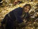 Peter Jackson dice que ha mejorado la sensación producida por los 48 fps en 'El Hobbit: La Desolación de Smaug'