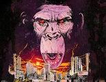 'El amanecer del planeta de los simios' mueve su fecha de estreno a la de 'Fast & Furious 7'