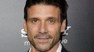 El protagonista de la secuela de 'The Purge: La noche de las bestias' será Frank Grillo