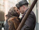 Tom Hardy se convierte en un agente ruso en las primeras imágenes de 'Child 44'