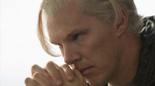 Los 10 mayores fracasos del cine en 2013