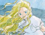 'When Marnie Was There' será la primera película de Studio Ghibli tras la jubilación de Hayao Miyazaki