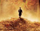Nuevo póster de 'El Hobbit: La desolación de Smaug' y resultados de sus pases de medianoche en Estados Unidos