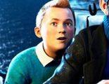 Peter Jackson confirma que tras el 'Hobbit' comenzará con la secuela de 'Las aventuras de Tintín'