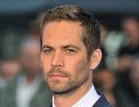 El hermano pequeño de Paul Walker podría terminar de rodar 'Fast & Furious 7'