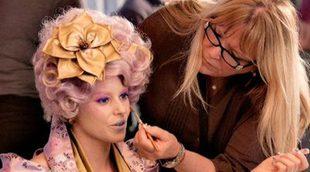 Las 7 películas preseleccionadas para el Oscar 2014 a Mejor maquillaje y peluquería