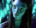 James Cameron dice que las tres secuelas de 'Avatar' se rodarán en Nueva Zelanda