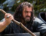 'El Hobbit: La desolación de Smaug' domina la taquilla norteamericana sin batir marcas