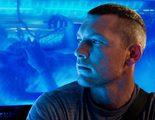James Cameron compara la nueva trilogía de 'Avatar' con la de 'El Padrino'