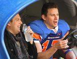 Channing Tatum y Jonah Hill la lían en la universidad en el tráiler de 'Infiltrados en clase 2'