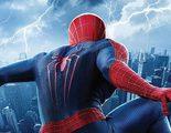 La batalla más grande se anticipa en el nuevo póster de 'The Amazing Spider-Man 2: El poder de Electro'