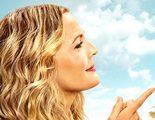 Adam Sandler y Drew Barrymore tienen una cita desastrosa en el nuevo tráiler de 'Blended'