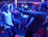 Nuevo tráiler para 'Neighbors', la comedia de Zac Efron y Seth Rogen