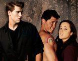 'Twiharder', la parodia de 'Crepúsculo', demanda a los productores de la saga original