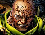 Nuevo posible villano para 'Los Vengadores: Age of Ultron'