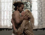 La Berlinale estrenará la versión sin censura de 'Nymphomaniac', la película de Lars Von Trier