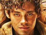 'El médico': Cine clásico con aroma de telefilme