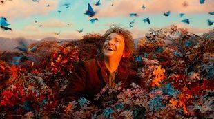 'El Hobbit: La desolación de Smaug' lidera la taquilla estadounidense en vísperas de Navidad