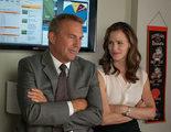 Kevin Costner protagoniza el primer tráiler oficial de 'Draft Day'