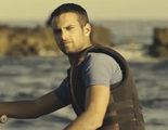 Primer téaser tráiler oficial de 'El Niño', la nueva película de Daniel Monzón