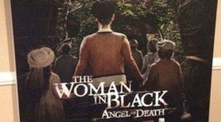 'La mujer de negro' puede contar con varias secuelas