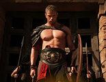 Cuatro nuevos clips de 'Hércules: El origen de la leyenda', protagonizada por Kellan Lutz