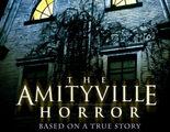 'Amityville', el remake del remake consigue fecha de estreno y más detalles
