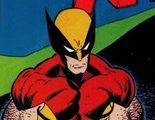 20th Century Fox podría estar trabajando ya en un crossover entre 'X-Men' y 'Los 4 Fantásticos'