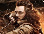 'El Hobbit: La desolación de Smaug' y 'Frozen: El reino del hielo' hunden a los estrenos navideños en Norteamérica