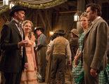 Primera imagen de 'A Million Ways to Die in the West', la nueva película de Seth MacFarlane