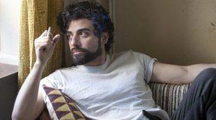 La música es la gran protagonista en una nueva featurette de 'A propósito de Llewyn Davis'