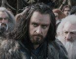 'El Hobbit: La desolación de Smaug' se lleva la última taquilla española de 2013