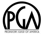 Nominados a los Producers Guild Awards 2014