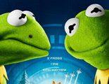 Tráiler en español de 'El tour de los Muppets': Gustavo contra... ¿Gustavo?