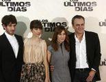 'Los últimos días' encabeza las nominaciones a los Premios Gaudí 2014