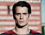 El equipo de 'Batman vs. Superman' gastará 131 millones de dólares en el rodaje en Detroit