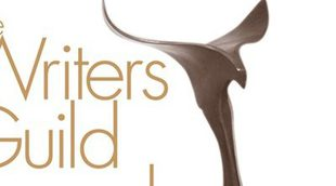 Nominados a los Writers Guild Awards 2014