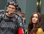 Nuevas informaciones con respecto al aspecto que lucirán 'Las Tortugas Ninja' de Michael Bay