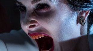 'Insidious Capítulo 2' ha sido la película más rentable de 2013
