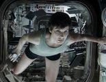 Un buen número de los blockbusters de 2013 pasaron el test Bechdel