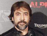 Javier Bardem podría trabajar con Steven Spielberg para llevar al cine un guion de Dalton Trumbo