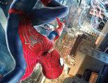 Dos nuevos pósters internacionales para 'The Amazing Spider-Man 2: El poder de Electro'