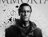 Nuevos TV Spots de 'l, Frankenstein' y 'RoboCop'