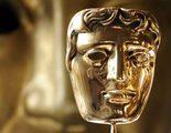 Lista de nominados a los Premios BAFTA 2014
